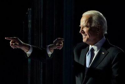 El Colegio Electoral votará este lunes y confirmará la victoria presidencial de Biden en EEUU