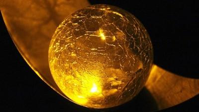 Científicos advierten que la búsqueda de recursos en la Luna podría desatar conflictos en la Tierra