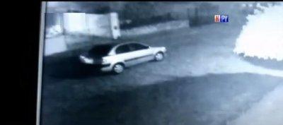 Intentaron raptar a un periodista en San Lorenzo, según denuncia