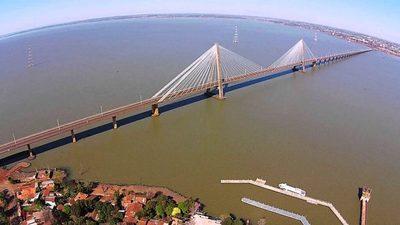 Parlasurianos paraguayos piden reapertura de frontera con Argentina
