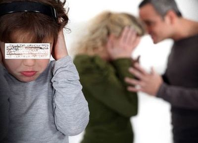 Mujer maltratada por su marido se niega a realizar denuncia  contra el mismo