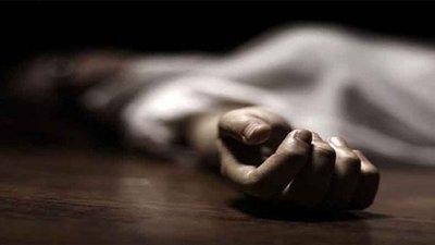 Presunto caso de feminicidio en Piribebuy habría sido causado por los celos de la expareja