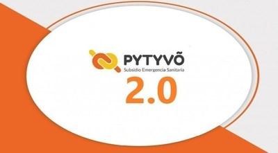 Dos semanas de mucho circulante: aguinaldos, salarios, jubilaciones y Pytyvõ