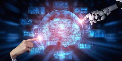 """Los europeos están """"mal protegidos frente a la inteligencia artificial"""""""