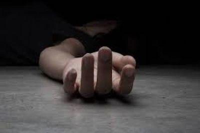 Investigan un presunto feminicidio en Piribebuy