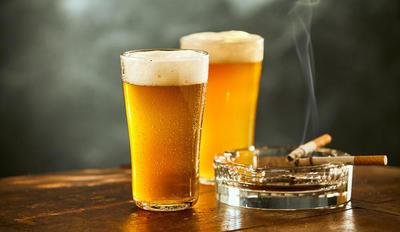 Tabaco, bebidas alcohólicas y azucaradas: Tributación evaluará aumentar ISC, pero debe transcurrir un año