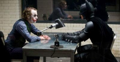 Christopher Nolan sobre lo difícil que sería rodar 'Batman' hoy: 'Lo hicimos en el momento adecuado'