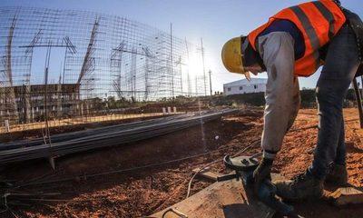 Bicameral pide a Contraloría audite ejecución de fondos de Emergencia asignados al MOPC