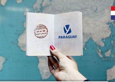 Gremios de turismo piden eliminación de visas a viajeros provenientes de EE.UU., Canadá y otros