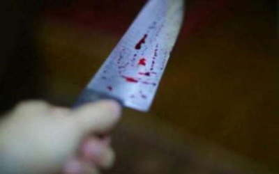 Asesinan a puñaladas a un anciano en Santa Rosa de Mbutuy