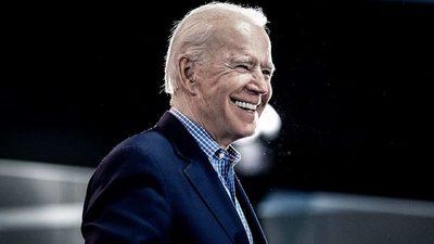 El Colegio Electoral certificará a Joe Biden como presidente