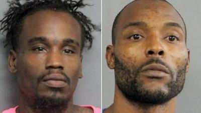EE.UU.: Acusan a un hombre de matar a una mujer y a su padre después de una cita fracasada