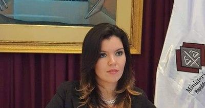 La Nación / Caso Renato: Fiscalía pidió el sobreseimiento provisional de tres médicos
