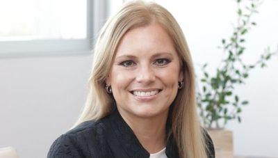 """Laura Borsato: """"Seguimos siendo líderes indiscutidos en el sector de agronegocios con el 23% de cuota de mercado"""""""