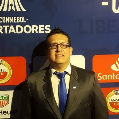 Inicia primer congreso de gestión deportiva del Paraguay