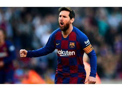Resalta Barcelona-PSG  en sorteo de la Champions
