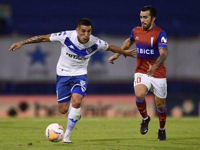 Católica recibirá al Vélez con la misión de sellar el boleto a semifinales
