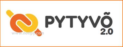 Confirman tercer pago del Pytyvõ 2.0 – Prensa 5