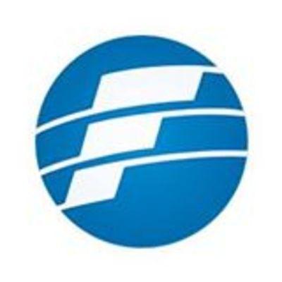 Billetaje electrónico: Amplían pago mixto hasta el 31 de enero