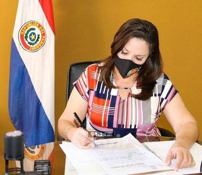Indert interviene proceso en Caazapá por presunto negociado con tierras
