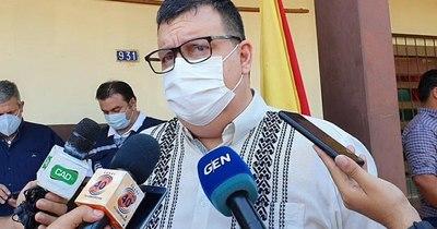 La Nación / Vuelven a aumentar los casos de COVID-19 en Concepción