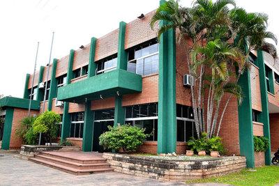 Villa Hayes rechaza proyecto de creación del municipio Nueva Asunción