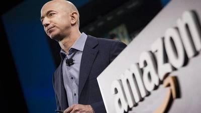 Las claves de Jeff Bezos para dirigir un negocio durante los siguientes tres años