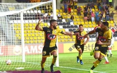 HOY / Devolver el golpe: la consigna de Vélez, Bahía y Junior para ir a semifinales de la Sudamericana