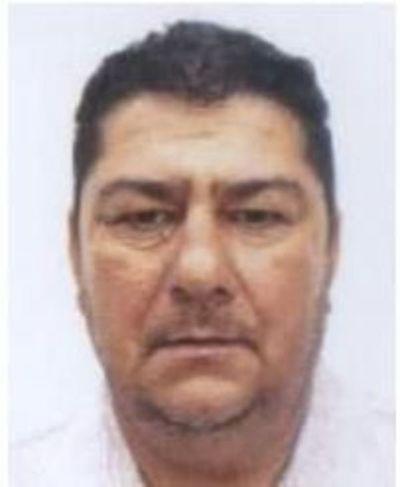 Exintendente baleado en Pedro Juan no resistió y falleció
