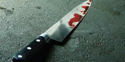 Abuelo muere apuñalado en Santa Rosa del Mbutuy – Prensa 5