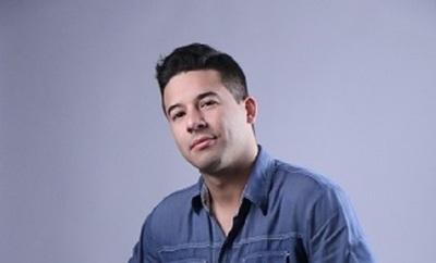 Dani Tres desafía al Dr. Medina a un duelo de talento