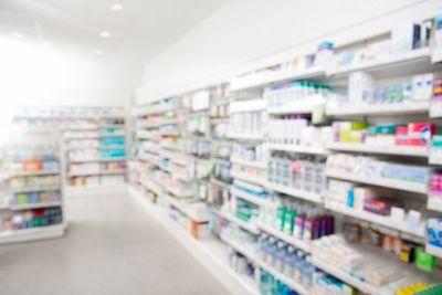 Grupo Cartes adquiere cadena de farmacias Farmacenter