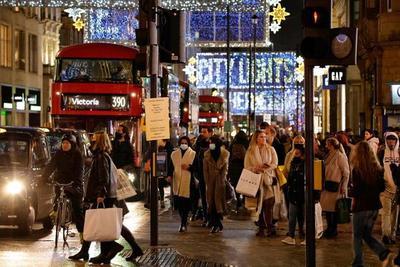 Europa se cierra por miedo al repunte de casos tras la Navidad – Prensa 5