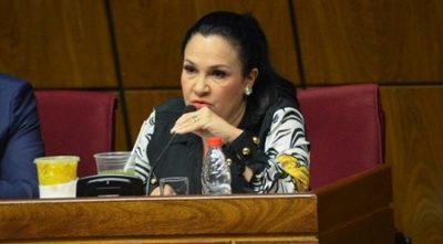 Corte rechaza acción promovida por Bajac y no podrá volver al Congreso