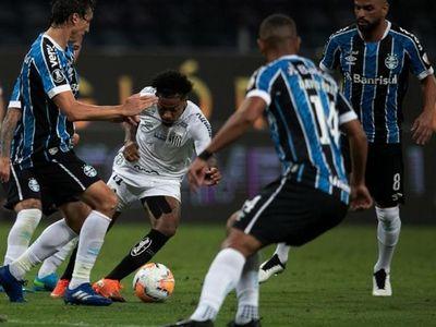 Dos cruces fratricidas en la continuidad de la Copa