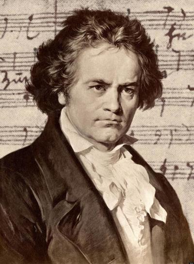 A 250 años del nacimiento del célebre compositor Beethoven, la OSN presentará una programación especial