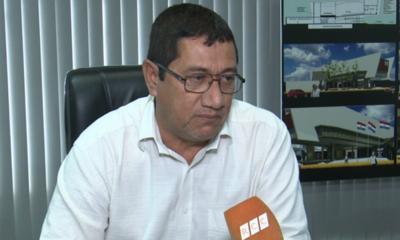Intendentes se oponen a creación de nuevos municipios en la región Occidental