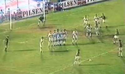 La insólita temporada con 20 equipos paraguayos en Primera
