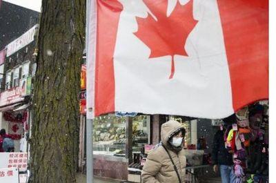 La provincia de Quebec se confina hasta después de las fiestas