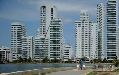 Colombia se consolida como un destino de turismo de negocios en expansión