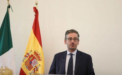 México es el principal país inversor latinoamericano en España