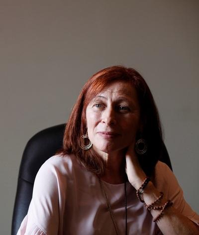 """Clouthier, una """"Tía Tatis"""" para acercar al Gobierno mexicano con empresarios"""