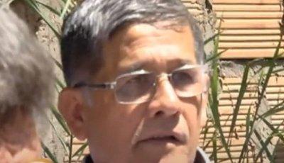 Anulan absolución del sacerdote Silvestre Olmedo