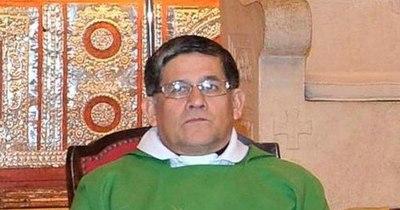 La Nación / Revocaron sentencia que sobreseyó a sacerdote procesado por acoso