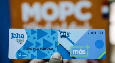 HOY / Diputados aprueba proyecto que sanciona reventa de tarjetas de billetaje electrónico