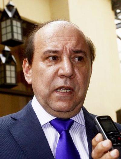 Corte Interamericana fija para marzo el Juicio entre Bonifacio Ríos y el Estado Paraguayo – Diario TNPRESS