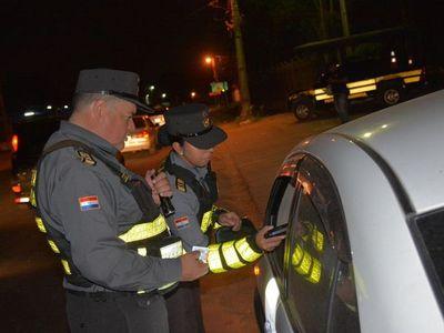 Diputados modifican Ley de Tránsito para que conductores alcoholizados sean sancionados penalmente