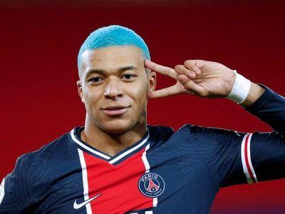 Lille y PSG no ceden