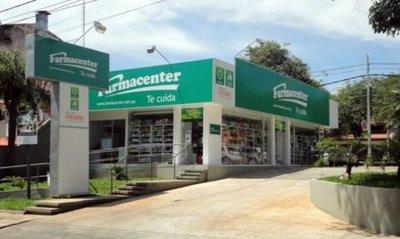 Grupo Cartes anexa cadena de farmacias a su grupo empresarial