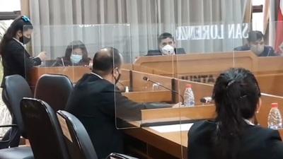 Contraloría pidió informes a la Junta Municipal